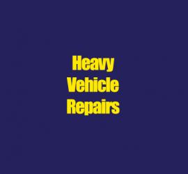 24-hour-truck-mobile-mechanic-sydney